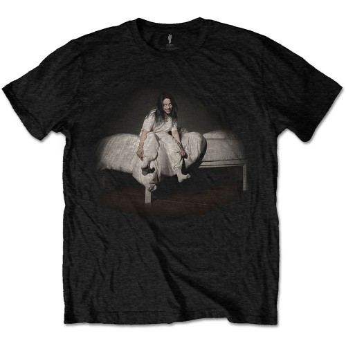 Tricou Billie Eilish Sweet Dreams