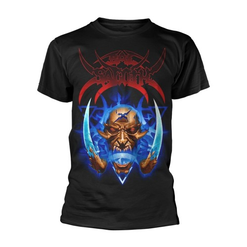 Tricou Bal-Sagoth Demon