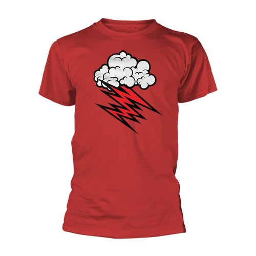 Tricou The Hellacopters Grace Cloud