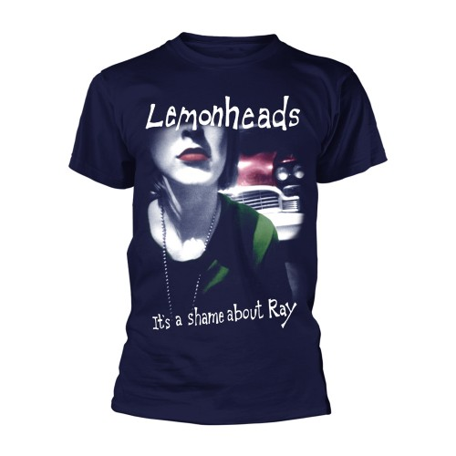 Tricou The Lemonheads A Shame About Ray