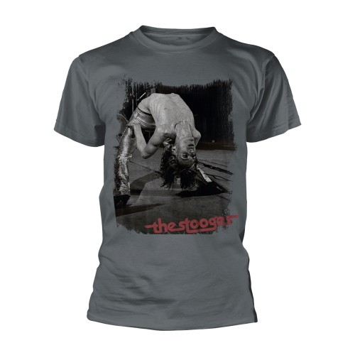 Tricou The Stooges Bend