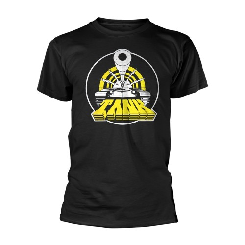 Tricou Tank Dogs Of War