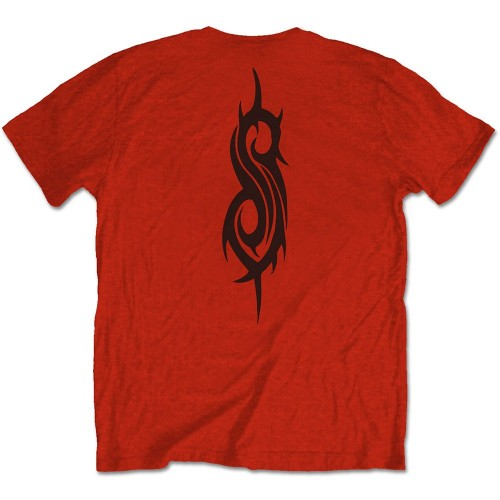 Tricou Slipknot Choir