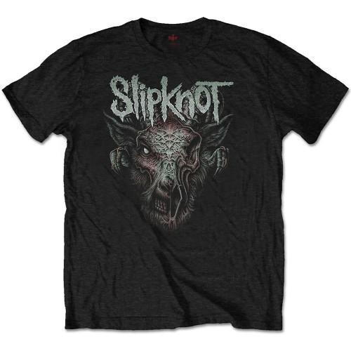 Tricou Copil Slipknot Infected Goat