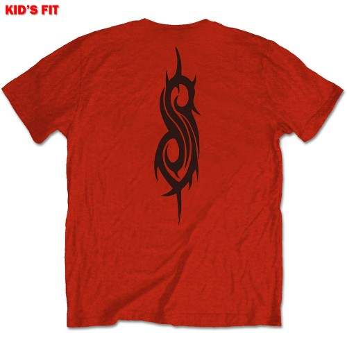 Tricou Copil Slipknot Choir