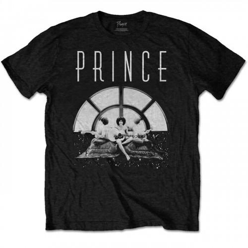 Tricou Prince For You Triple