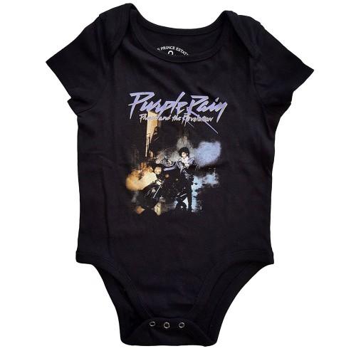 Body Bebelus Prince Purple Rain