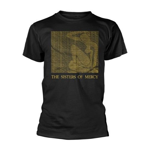 Tricou The Sisters Of Mercy Alice