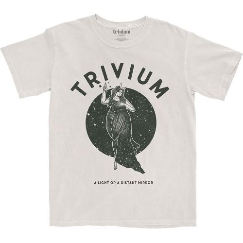 Tricou Trivium Moon Goddess