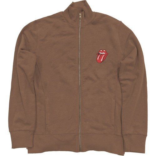 Bluza The Rolling Stones Classic Tongue