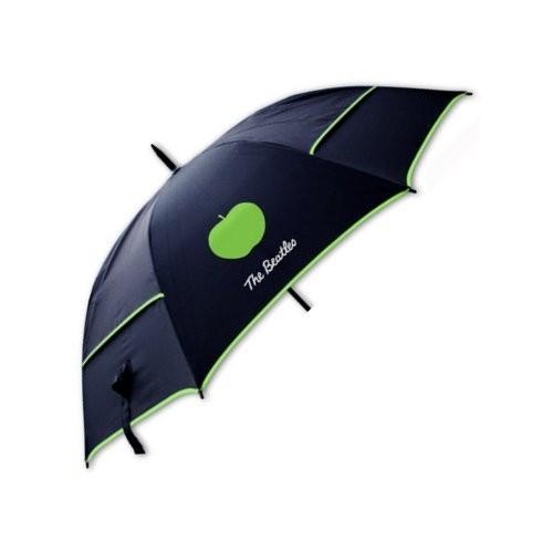 Umbrelă de Golf The Beatles Apple Logo