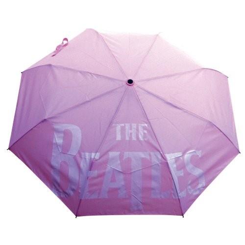 Umbrelă The Beatles Drop T Logo