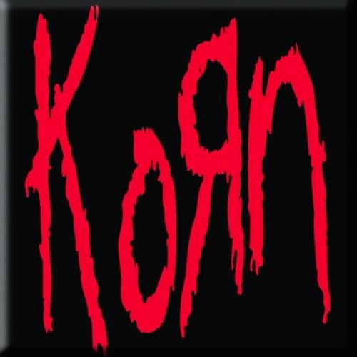 Magnet Korn Logo