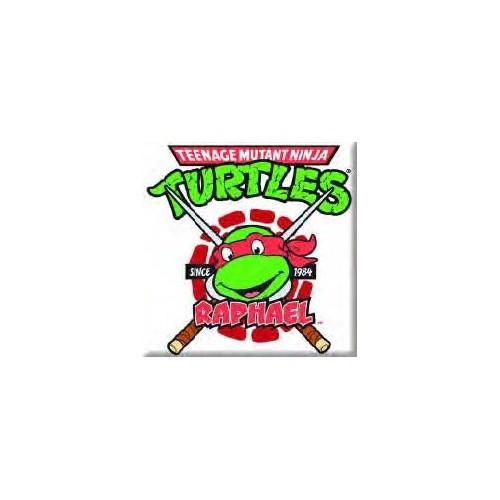 Magnet Teenage Mutant Ninja Turtles Raphael