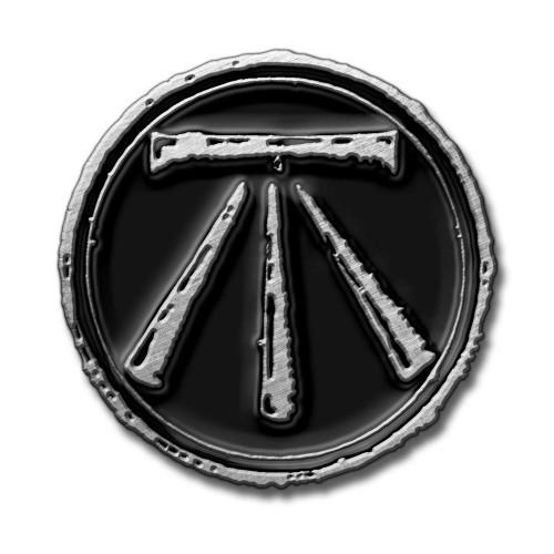 Insignă Eluveitie Symbol