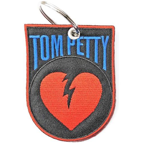 Breloc Tom Petty & The Heartbreakers Heart Break