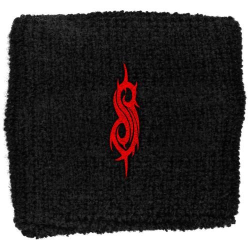 Sweatband Slipknot Tribal S