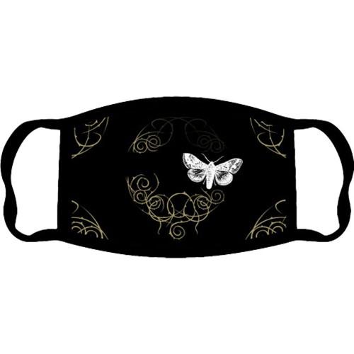Mască Textilă Evanescence Open Door