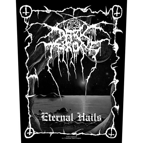 Patch Darkthrone Eternal Hails