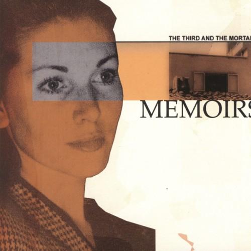 CD The 3Rd & The Mortal Memoirs